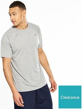 new-balance-tenacity-t-shirt