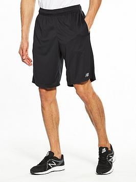 new-balance-versa-shorts