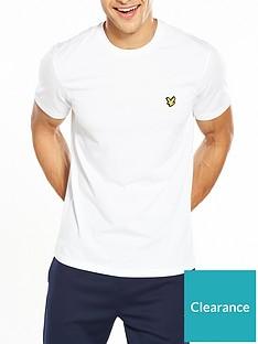 lyle-scott-fitness-martin-t-shirt-white