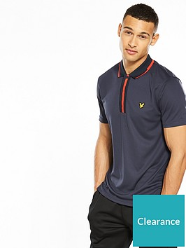 lyle-scott-fitness-lyle-amp-scott-fitness-johnstone-polo