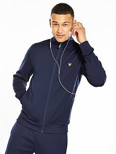 lyle-scott-fitness-lyle-amp-scott-fitness-mooney-interlock-track-top