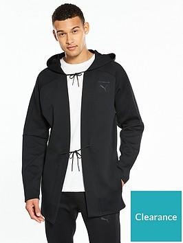 puma-pace-lab-kimono-jacket-blacknbsp