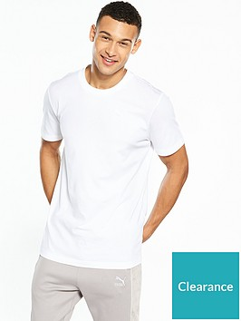 puma-x-big-sean-logo-t-shirt