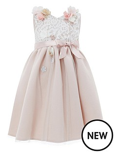 monsoon-lilianna-blossom-dress