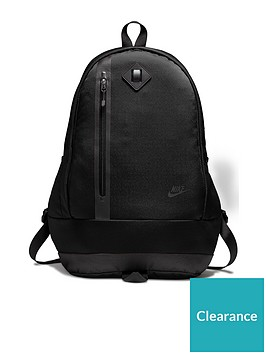 nike-sportswear-cheyenne-backpack