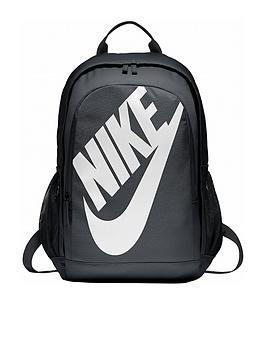 nike-sportswear-hayward-futura-backpack