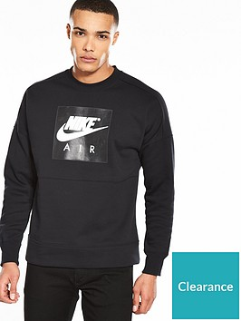 nike-sportswear-air-fleece-crew-neck-sweat