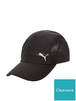 puma-performance-running-cap