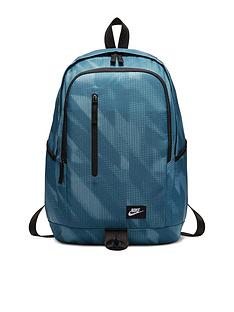 nike-nike-sportswear-all-access-soleday-backpack
