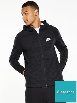nike-sportswear-av15-full-zip-knit-hoodie