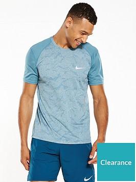 nike-breathe-miler-running-t-shirt