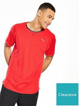 puma-energy-laser-t-shirt