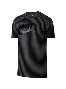 nike-sportswear-am20-t-shirt