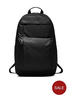 nike-sportswear-element-backpack