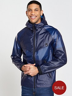 nike-sportswear-hooded-jacket