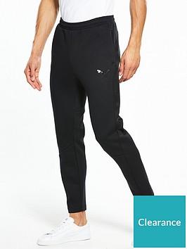 puma-evostripe-move-pants