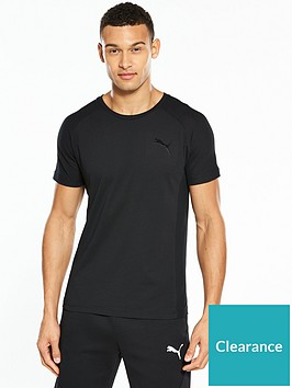 puma-evostripe-move-t-shirt