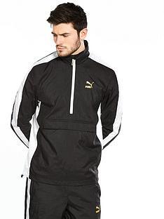 puma-boy-track-jacket