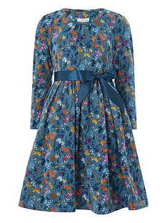 monsoon-felicia-jersey-dress
