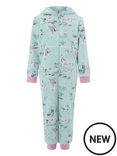 monsoon-neptune-unicorn-chunky-sleepsuit