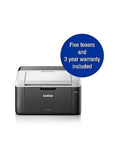 brother-hl-1212wvb-mono-laser-printer-bundle-deal