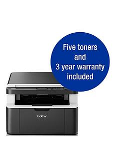 brother-dcp-1612wvb-mono-laser-all-in-one-value-bundle