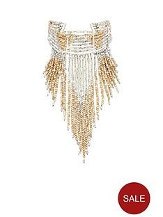 v-by-very-bugle-bead-choker-necklace