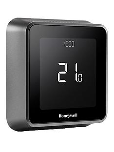 honeywell-smart-wireless-t6r-thermostat