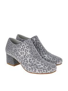 monsoon-storm-leopard-shoe-boot