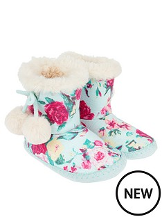 monsoon-monsoon-florencia-print-slipper-boot