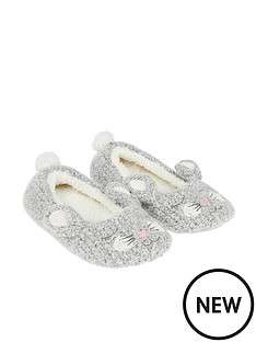 monsoon-monsoon-belinda-bunny-ballerina-slipper