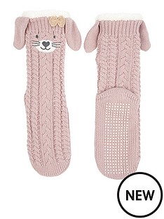 monsoon-monsoon-bonnie-bunny-slipper-sock