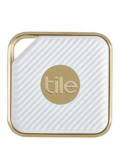 tile-style-1-pack