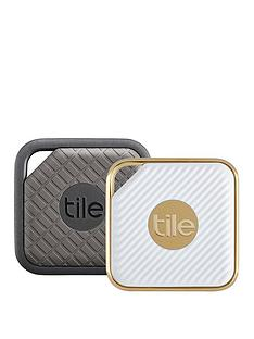tile-combo-pack-2-pack
