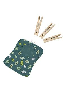 addis-peg-bag-and-wooden-peg-set
