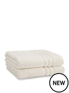 catherine-lansfield-zero-twist-bath-sheets-2-pack-450gm
