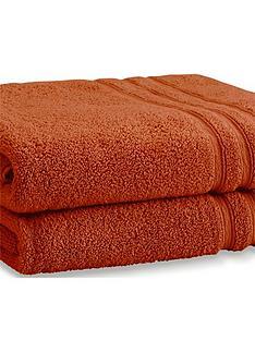 catherine-lansfield-zero-twist-bath-sheets-2-pack-450gm