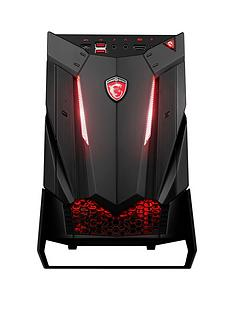 msi-vr7rc-038uk-intel-core-i5-8gb-ram-1tb-hard-drive-amp-128gb-ssd-vr-ready-gaming-pc-black-with-geforce-gtx-1060-6gb-graphics-free-rocket-league