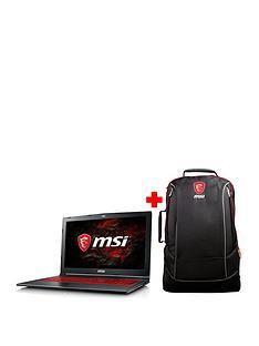 msi-gv72-7re-intel-core-i7-16gb-ram-1tb-hard-drive-173-inch-full-hd-gaming-laptop-black-with-geforce-gtx-1050ti-2gb-graphics