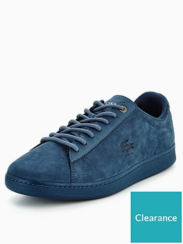 lacoste-carnaby-evo-118-1-g-spm-trainer