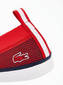 On 118 L Lacoste ydro 1 Slip Cam Extremely Buy Cheap Amazon Buy Many Kinds Of For Sale PAYlfi