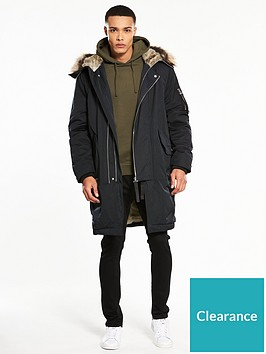 river-island-luxury-faux-fur-lined-parka