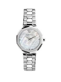 versace-v17030017-idyianbspsilver-dial-ladies-watch