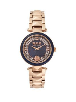 versus-versace-coventnbspgarden-blue-dial-rose-gold-bracelet-ladies-watch