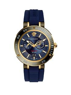 versace-vcn010017nbspv-extreme-pro-blue-dual-time-mens-watch