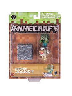 minecraft-chicken-jockey