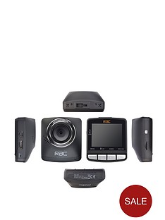 rac-205-bundle-16gb-sd-case-rac-torch