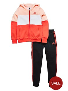 adidas-older-girl-hooded-cotton-suit