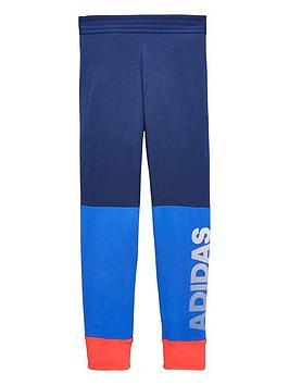 adidas-older-girl-id-logo-legging