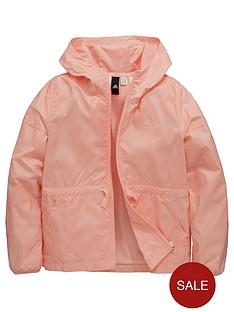 adidas-older-girl-id-windbreaker-jacket